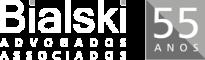 bialki_logo